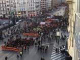 Un año de la Primavera Valenciana