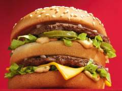 Por qué hay que pedir el ticket en McDonald's