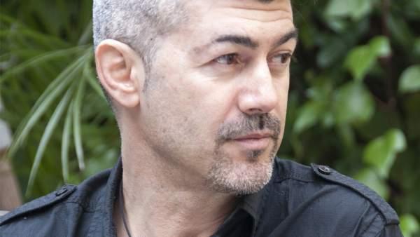 Manu Garzón