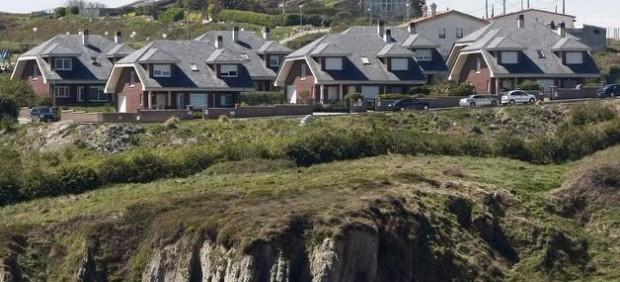 Casaktua ofrece inmuebles en la costa por unos euros - Amueblar casa por 1000 euros ...
