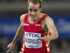 Ángel David Rodríguez
