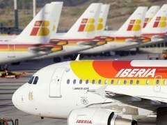 9 ciudades más tendrán la conexión de Iberia y Renfe