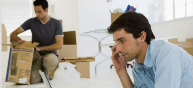 Medidas de apoyo a emprendedores