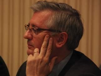 Xavier Martorell