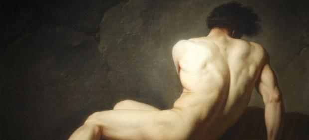 'Patroclus'