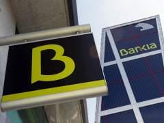 Bankia ha dado ya más del doble de hipotecas que en 2016