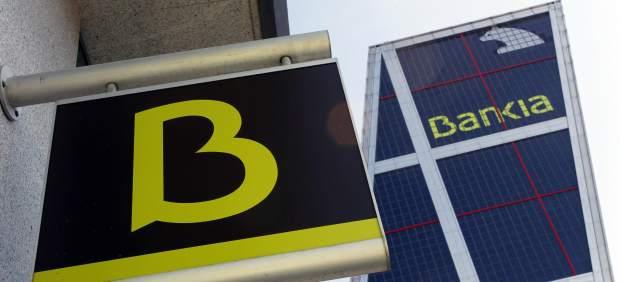 La audiencia deja fuera del 39 caso bankia 39 a quienes - Pisos de bankia en madrid ...