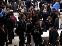 El congreso de móviles tendrá un impacto de 465 millones de euros