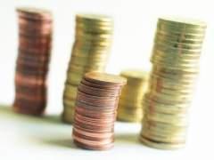 El 60% de las familias españolas gastan más de lo que ingresan