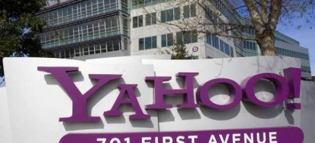 Henrique de Castro, número dos de Yahoo, abandona la compañía
