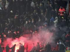 Bengala Camp Nou