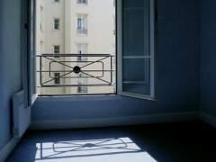 Cómo organizar la vivienda según la orientación del sol