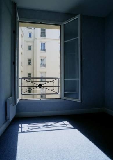 Para entrar a vivir as est el 85 de las viviendas for Pisos caixabank