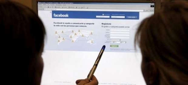 Facebook influye negativamente en el estado de ánimo del usuario, según un estudio