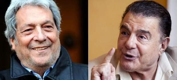 Actores españoles fallecidos