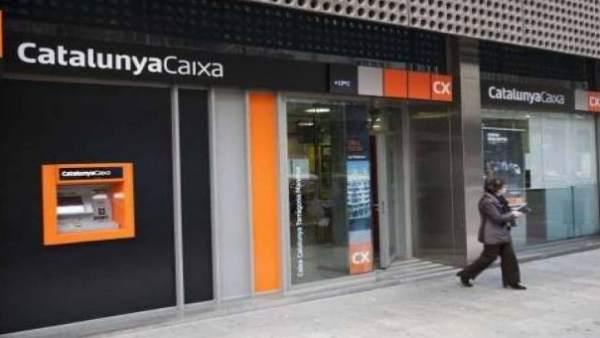 Catalunyacaixa vende su plataforma inmobiliaria al fondo for Cx catalunya caixa oficinas