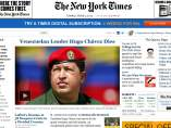 The New York Times (EE UU)
