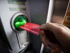Madrid tendrá este año una tarjeta de transporte para billetes sencillos
