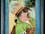'El conquistador (Le Conquérant)' 1942