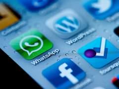 """WhatsApp permite marcar una conversaci�n como """"no le�da"""""""