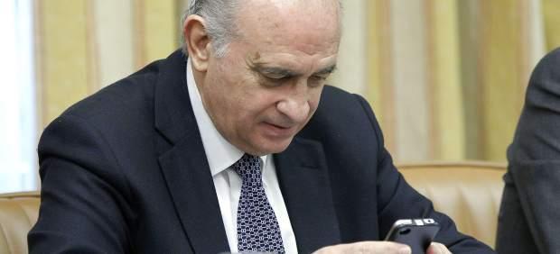 Jorge Fernández Díez