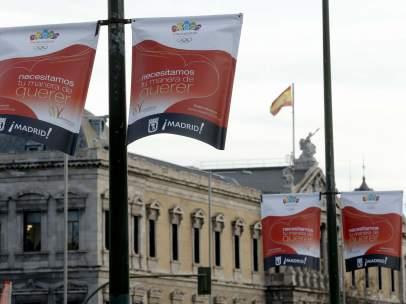 Madrid 2020
