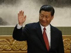 """China culpa a EE UU de """"poner en peligro vidas"""""""