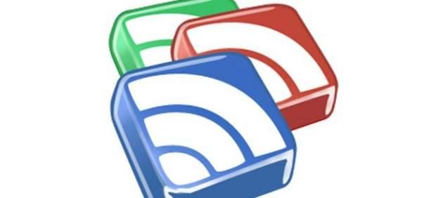 Google Reader cierra sus puertas: ¿Encontraste sustituto?