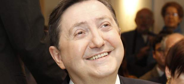 Losantos, sancionado por la CNMC a pagar 17.000 euros por incitar al odio
