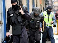 Un detenido en Melilla por reclutar para Estado Islámico