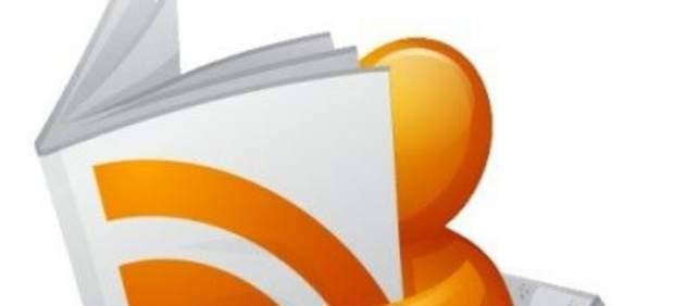 La web de noticias Digg quiere lanzar un lector RSS heredero de Google Reader