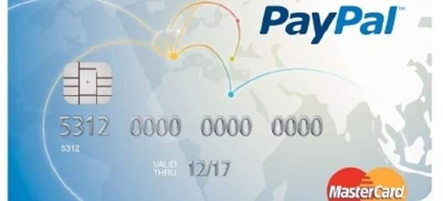 Alertan de una estafa electrónica por e-mail en Paypal en la que se roban datos y dinero