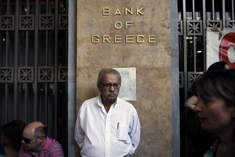 Las sucursales de los tres bancos chipriotas que operan en for Sucursales banco santander en roma italia
