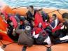 La inmigraci�n, uno de los diez primeros problemas para los espa�oles