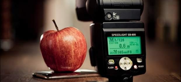 Apple, detractora de Flash, contrata a un directivo de Adobe experto en esta tecnología
