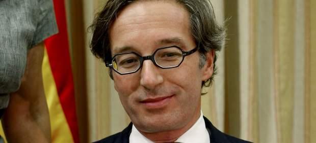 Se acerca la ley Lassalle: temores en torno a la nueva reforma de la ley de propiedad intelectual