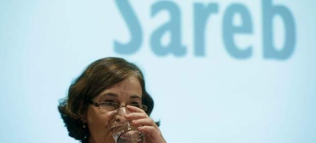 Belen Romana Sareb