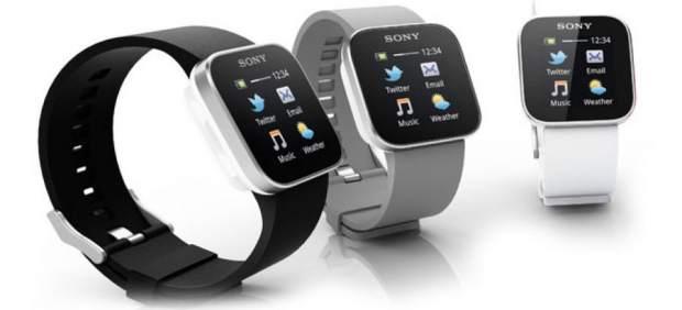 Google ya está trabajando en su propio reloj inteligente