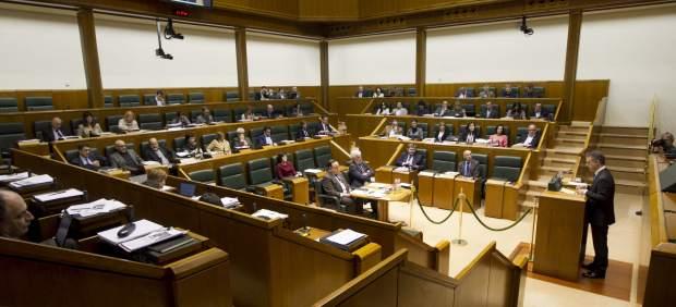 El derecho a una vivienda será exigible por ley en el País Vasco