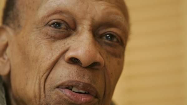 50 años exiliado de Cuba