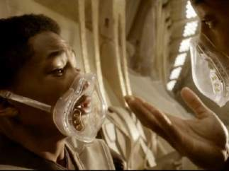 'After Earth'
