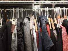 C�mo alargar la vida de las prendas de vestir