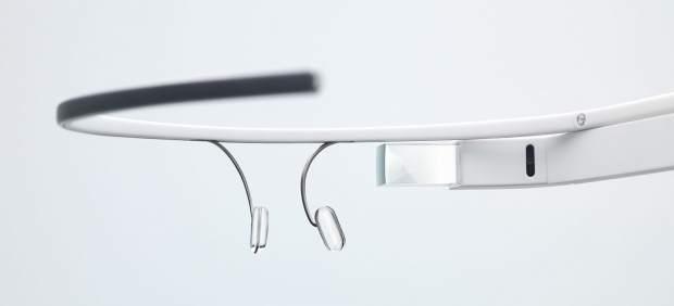 Sony registra una patente similar a la de las futuras 'Google Glass'