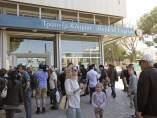 Banco de Chipre