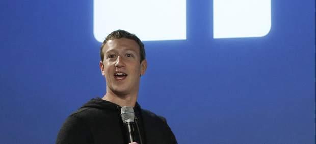 Facebook celebrará un evento relacionado con Android el 4 abril