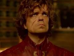 Los 'spin-off' de 'Juego de tronos' llegarán un año después del final de la serie