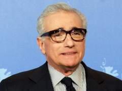 Scorsese quiere llevar a la gran pantalla la vida de George Washington