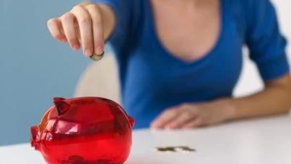 El Gobierno aprueba la reforma de los planes de pensiones que permite rescatarlos en 10 años