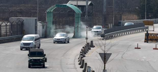 Complejo de Kaesong