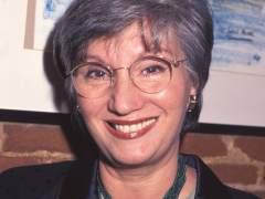 Muere la escritora y dramaturga Ana Diosdado